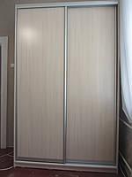 Шкаф купе А-1525 Размер 1500*600*2400мм, фото 1