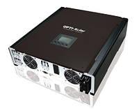 SP3000 Premium (3кВт) Гибрид для Зеленого Тарифа