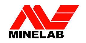Катушки для металлоискателя Minelab