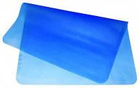 Салфетка силиконовая для протвиня 37,5*30 см