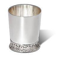 Серебряная рюмка