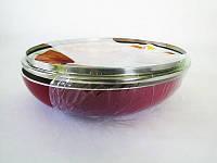 Сковорода AMY 28 см с керамическим покрытием