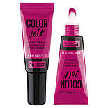 Рідка помада MAYBELLINE Lip Studio Color Jolt Intense Lip Paint, фото 2