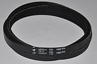 Ремень 1992 PH7 481935828002 для сушильных машин Whirlpool, Bosch и др.