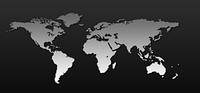 GPS моніторинг транспорту за кордоном