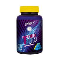 Бустеры тестостерона - Tribu Up - FitMax - 60 капс