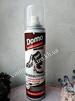 Дезодорант универсальный профилактический для обуви Domo 150 мл