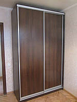 Шкаф купе А-1536. Размер 1500*600*2400мм, фото 1