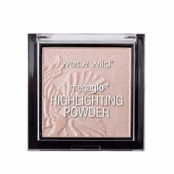 Хайлайтер WET N WILD Megaglo Highlighting Powder