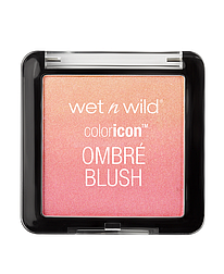 Румяна WET N WILD Color Icon Ombre Blush
