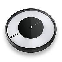Беспроводное зарядное устройство Nillkin Magic Disk 4 Qi Wireless Fast Charge