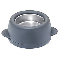 Ванночка термоклеевая 30Вт Sigma (2721511), фото 1