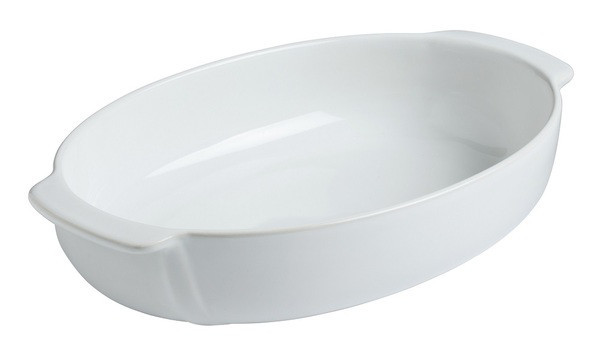 Форма 25x18 см PYREX SIGNATURE SG25OR1