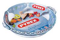 Форма 1,3л PYREX B&E 198B000