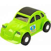 WADER Авто - жучок