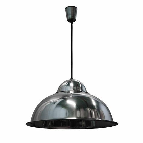 Светильник подвесной СП 3614 CR  MSK Electric, фото 2
