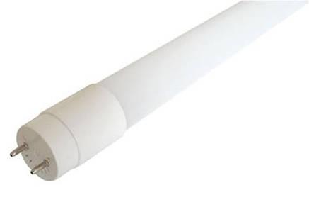 LED лампа T-8 120см 20w 2000Lm 4100K, фото 2
