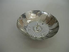 Пароварка-лепесток 15,5 см