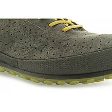 Кроссовки ecco biom Lite Dark shadow  , фото 3