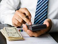 02. Зачем вкладывать деньги в бизнес платежных терминалов?