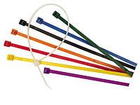 Крепления для кабеля
