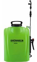 Опрыскиватель аккумуляторный Grunhelm GHS -18 (81439)