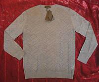 Кофта свитер BILLIONAIRE, Италия