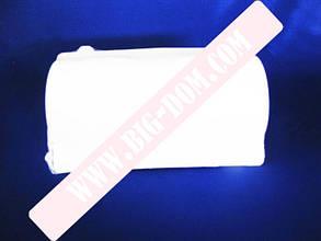 Держатель для бумажного полот.закрытый HV001