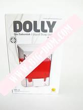 Дозатор для жидкого мыла 500мл Dolly classik