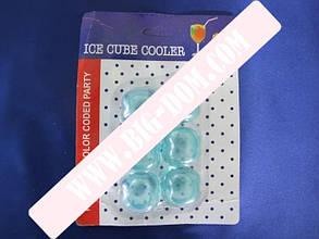 Форма для льда -шарики VT6-14196