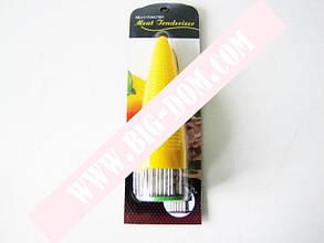 Тендерайзер-прокалыватель Кукуруза с отб бокVT6-18071