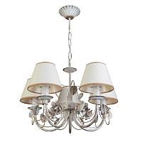 Люстра N&B light Камелия 13755