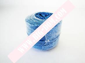 Верёвка 3мм 500гр