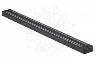 Магнитная планка для ножей 38,5см VT6-16603