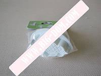 Плунжер для мастики из 2-х Ажурный VT6-15782