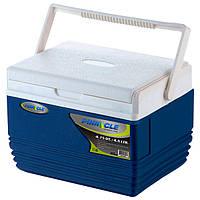 Изотермический контейнер 4,5 л синий, Eskimo