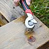 Универсальный чудо ключ Snap'N Grip 2шт, фото 2