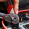 Универсальный чудо ключ Snap'N Grip 2шт, фото 4