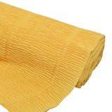 Креп-бумага гофрированная 50х250 см., №576 Италия