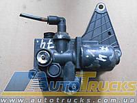 Клапан управления горным тормозом Б/у для Renault Magnum DXI,  Renault Premium DXI (7421379051)