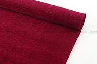 Креп-бумага гофрированная 50х250 см., №588 Италия