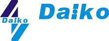 Спліт-система Daiko ASP-H07CN1, фото 3