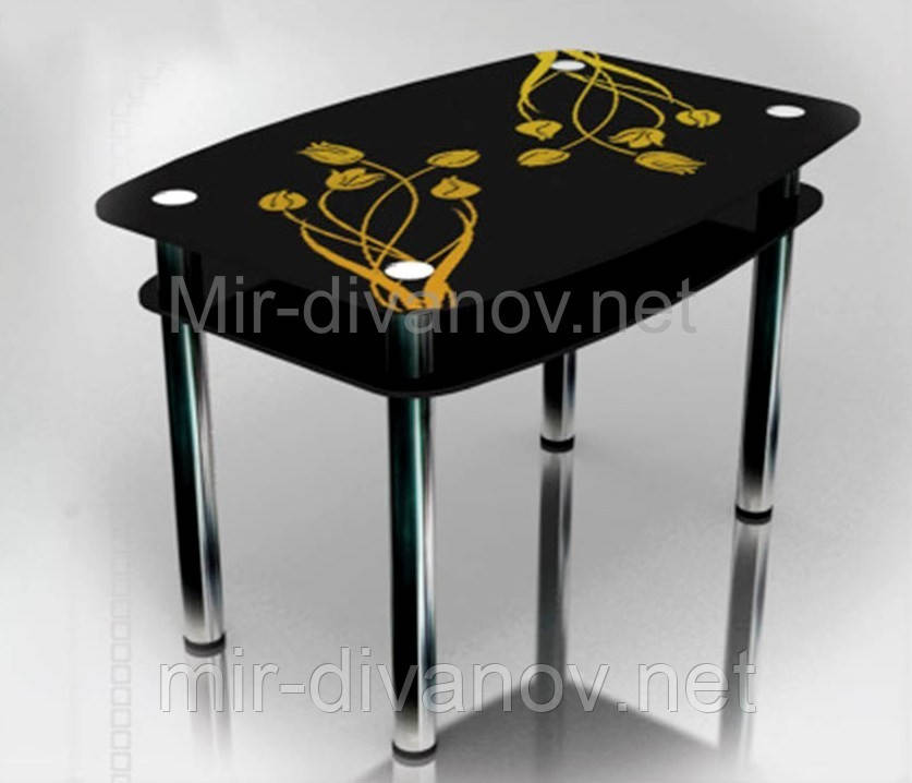 Стол обеденный SDХ 900*650