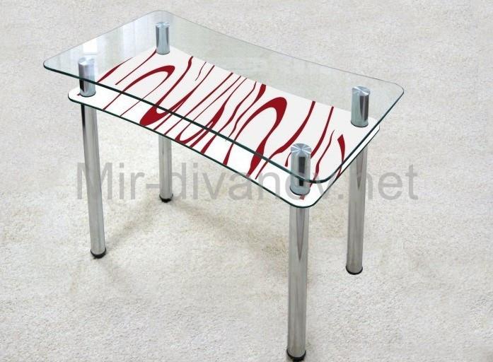Стол обеденный SDE 900*650