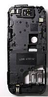 Средняя часть корпуса (тело) для Nokia 6233 с динамиками