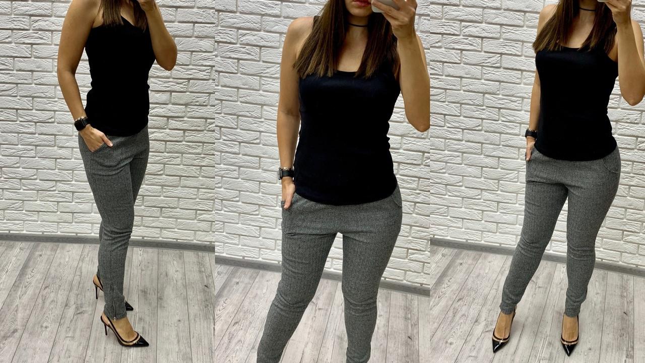 e9fc8616c6f6 Ро . 2221 женские брюки Ткань : турецкая ткань трикотаж , высокого  качества, пояс качественная