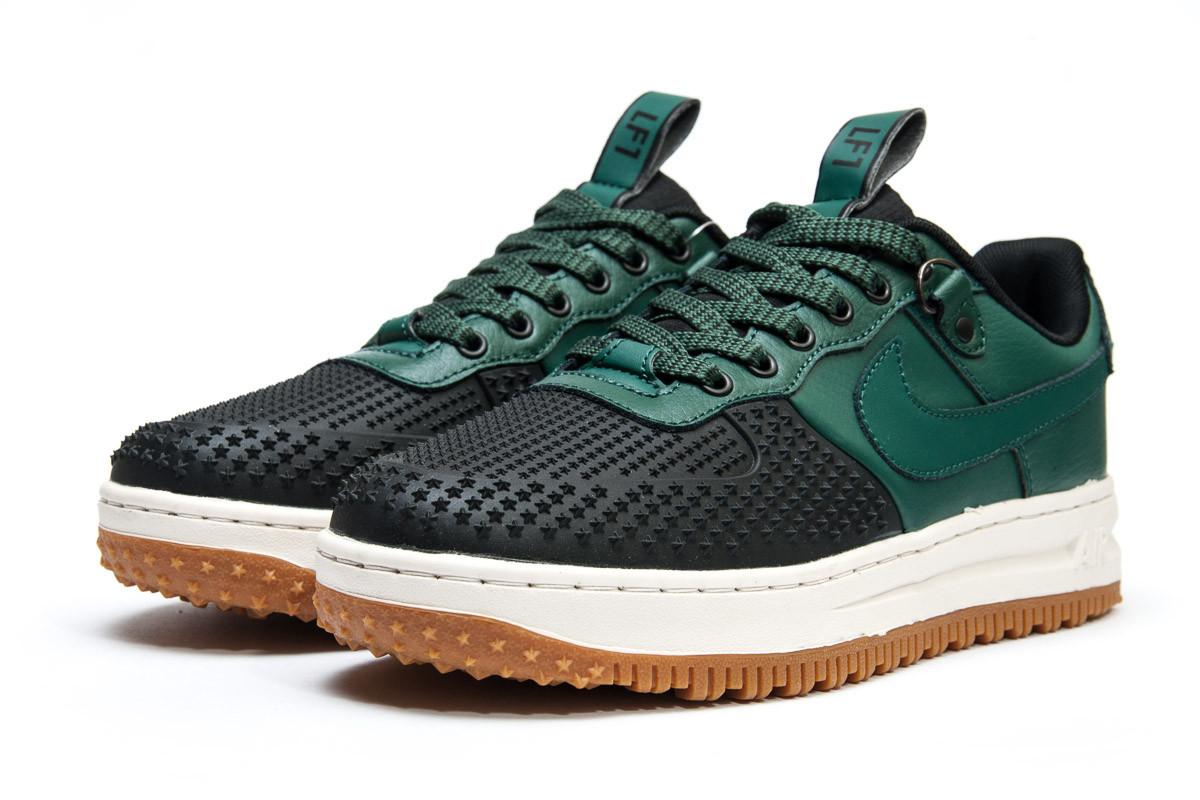 Кроссовки мужские Nike LF1 10061 ⏩ [ 43> ]
