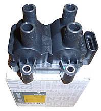 Катушка зажигания на Рено Кангу II 1.6i 8V K7M/ Renault ORIGINAL 224336134R