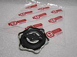 Крышка маслозаливной горловины ВАЗ 2101-2108-2110, фото 2