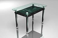 Стол обеденный SDR 900*650, фото 1